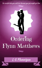 ordering-flynn-matthews-small-icon-new-one
