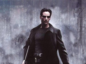 Keanu-Reeves_the_matrix