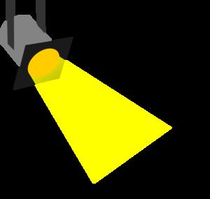 spotlightoj-md