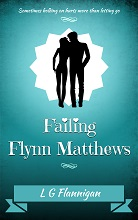Failing Flynn Matthews - small icon